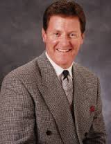 Dave Kistler 2