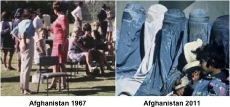 Afghanistan lg
