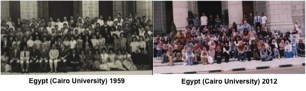 Egypt lg