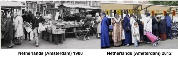 Netherlands lg