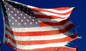 Raggedy-Flag-2-620x369