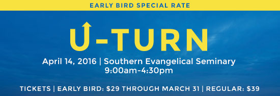 U-Turn-NC-ENews-Early-Bird-Special-Rate